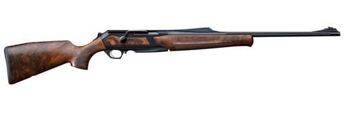 Browning Maral Carbine, rifled gun