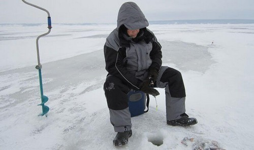 Костюм Shimano Dryshield XT Winter