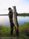Платная рыбалка на щуку в Подмосковье