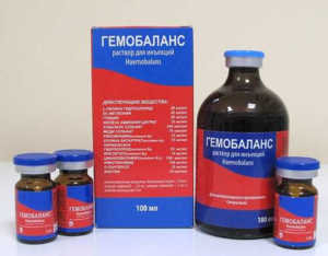 Препарат повышает иммунитет и сопротивляемость инфекциям