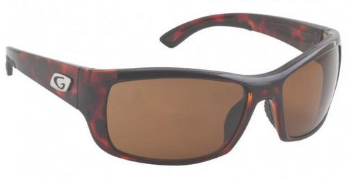 Sportfish Guideline Keel Sunglasses