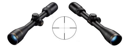 Как выбрать оптический прицел