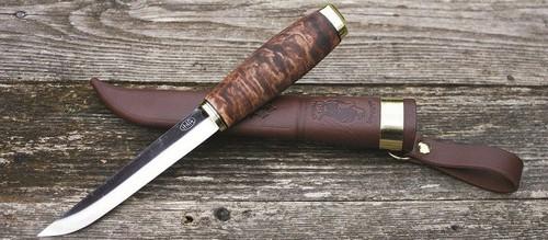 Качественный нож для охоты