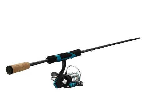 Spinning Combo 13 Fishing